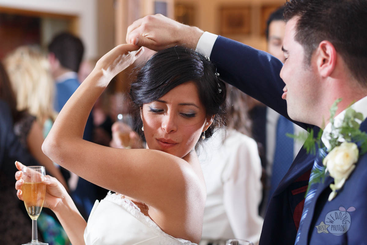 69_wedding_photographer_london_va