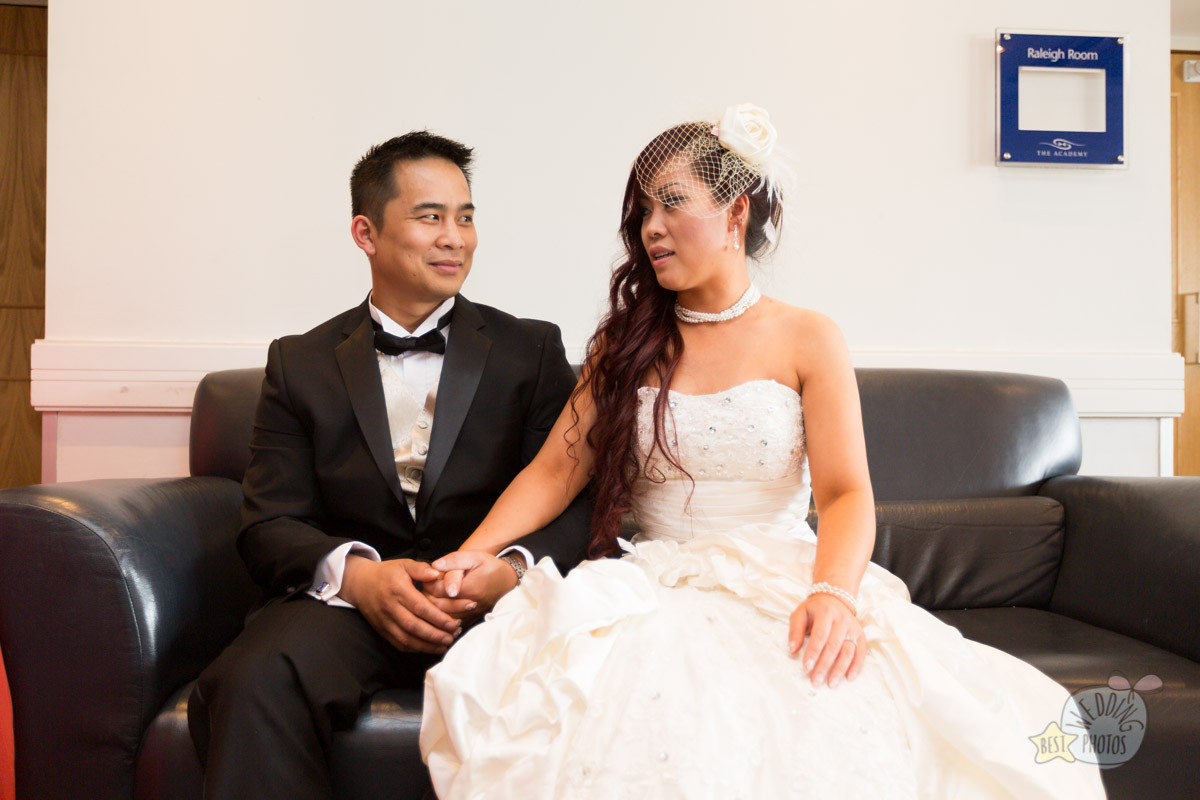 71_wedding_photographer_london_asian_wedding