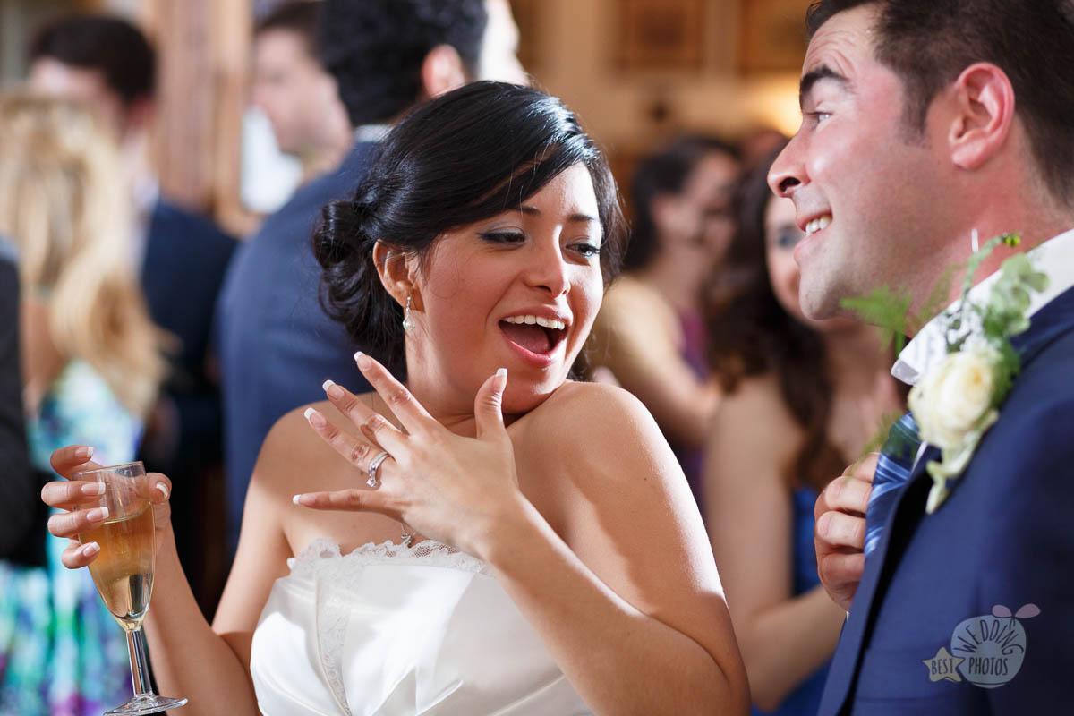 71_wedding_photographer_london_va