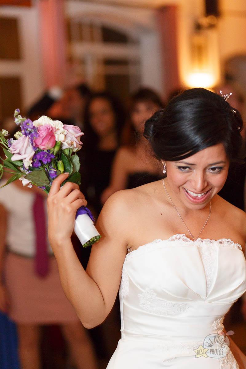 72_wedding_photographer_london_va