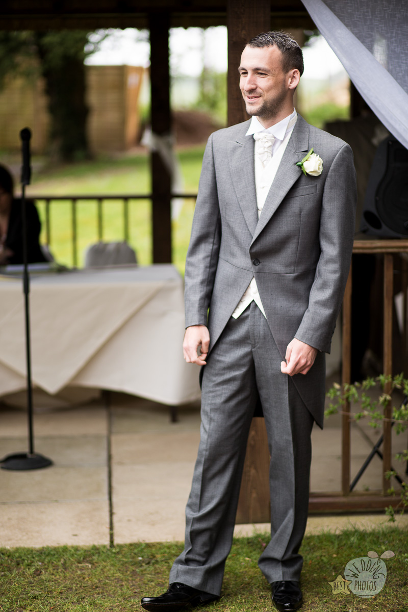 wedding_photographer_london_hd-051