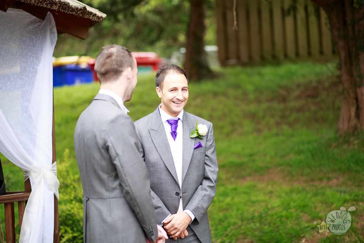 wedding_photographer_london_hd-059