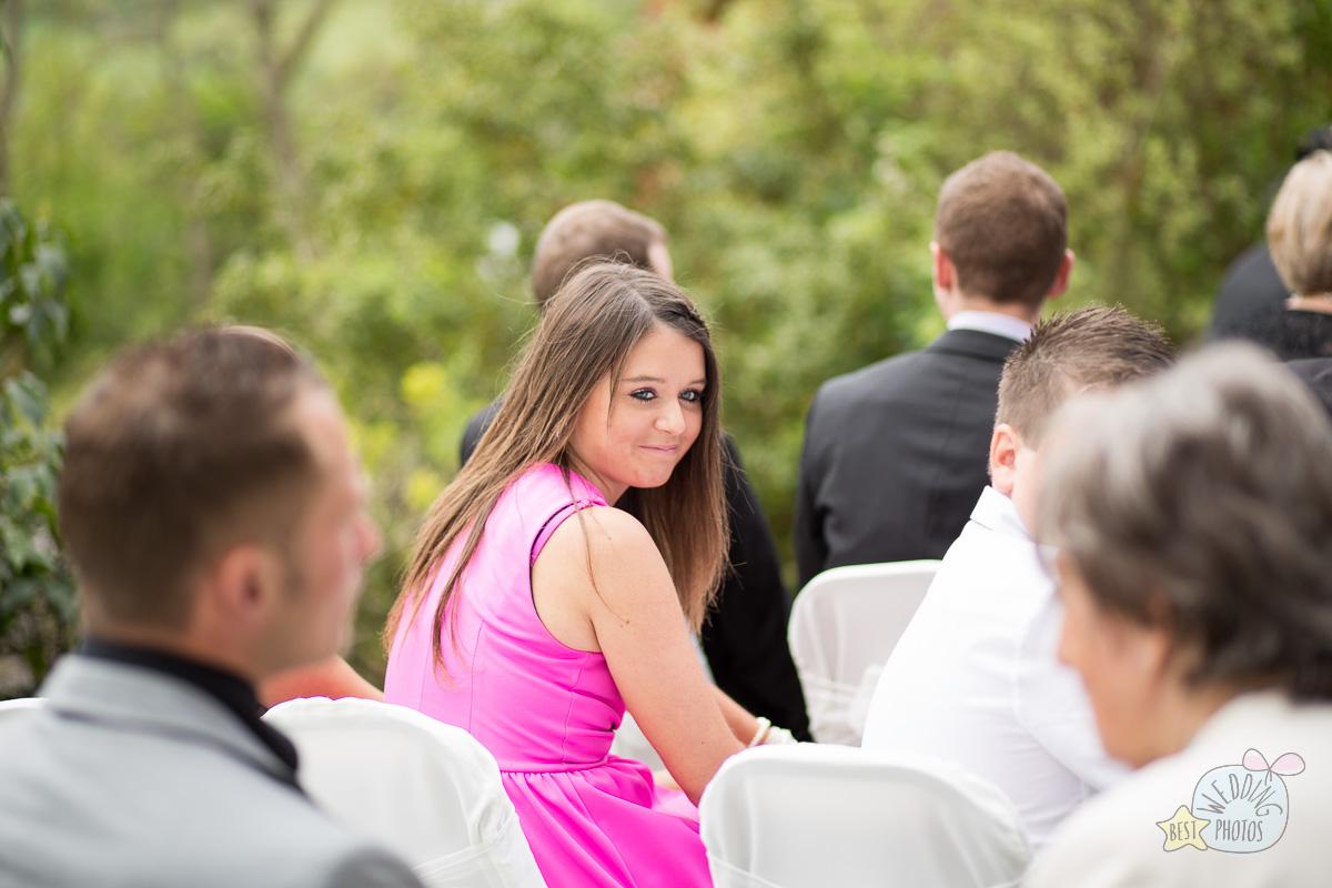 wedding_photographer_london_hd-068
