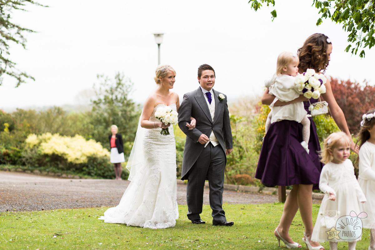 wedding_photographer_london_hd-073