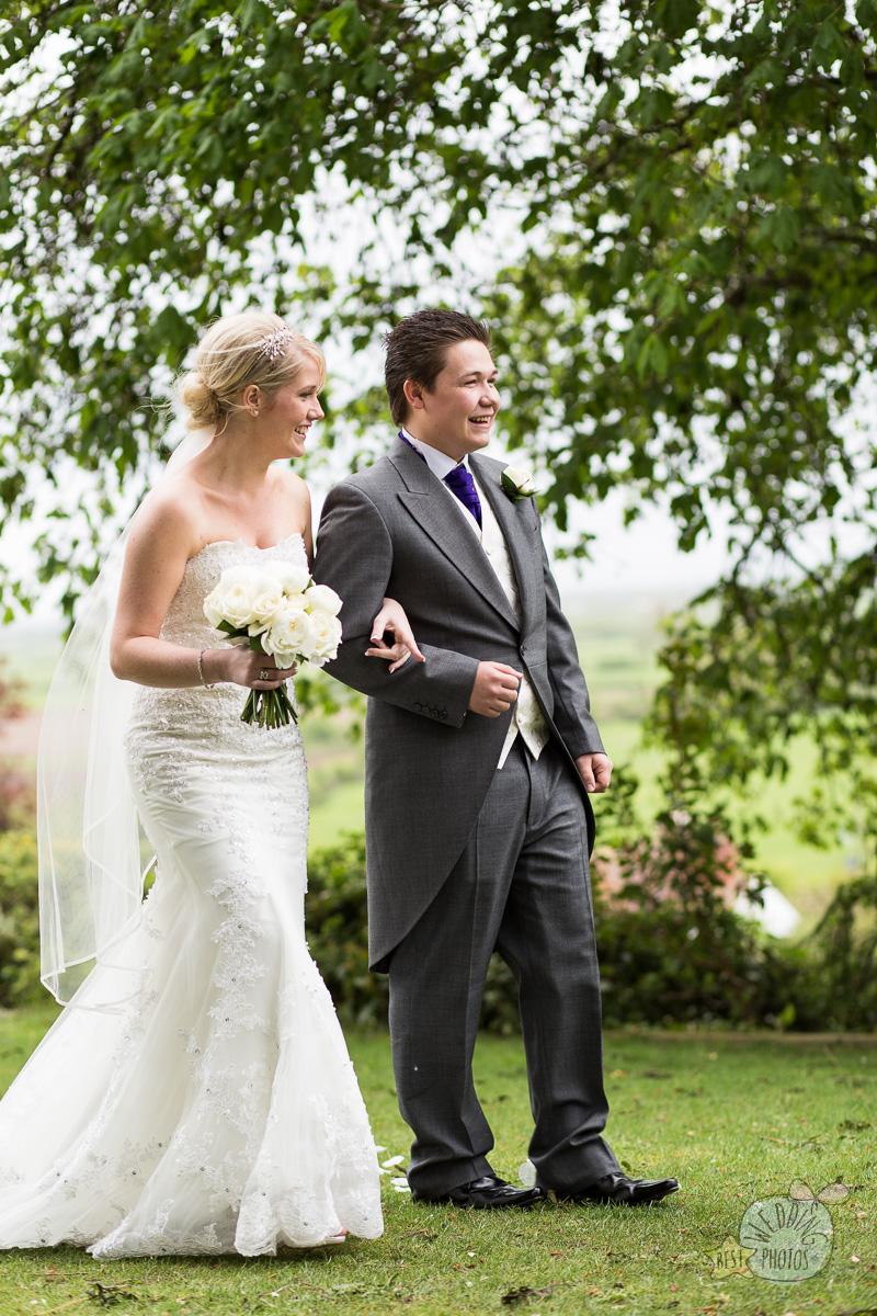 wedding_photographer_london_hd-078