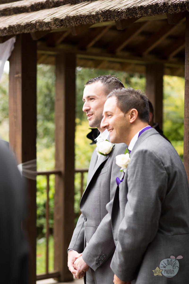 wedding_photographer_london_hd-079