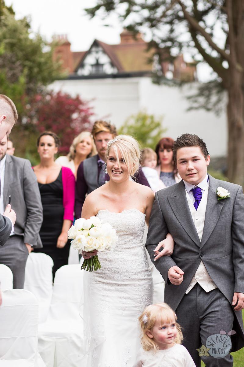 wedding_photographer_london_hd-085