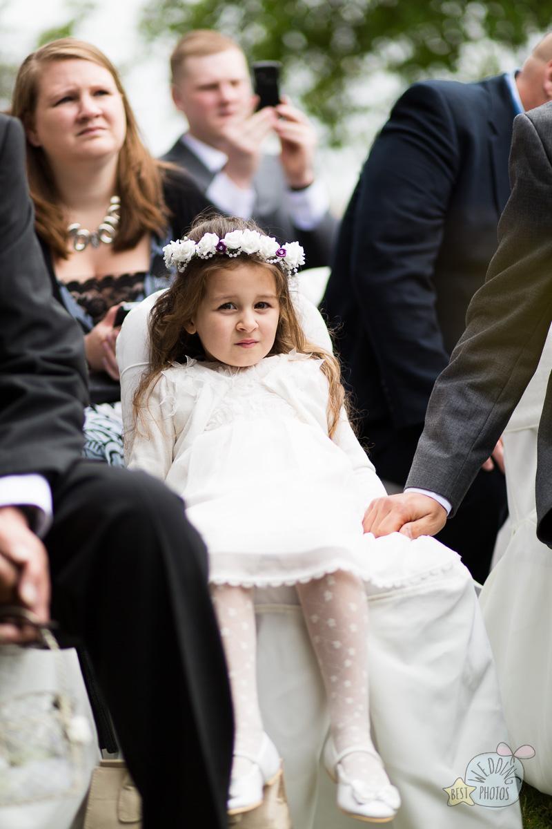 wedding_photographer_london_hd-117