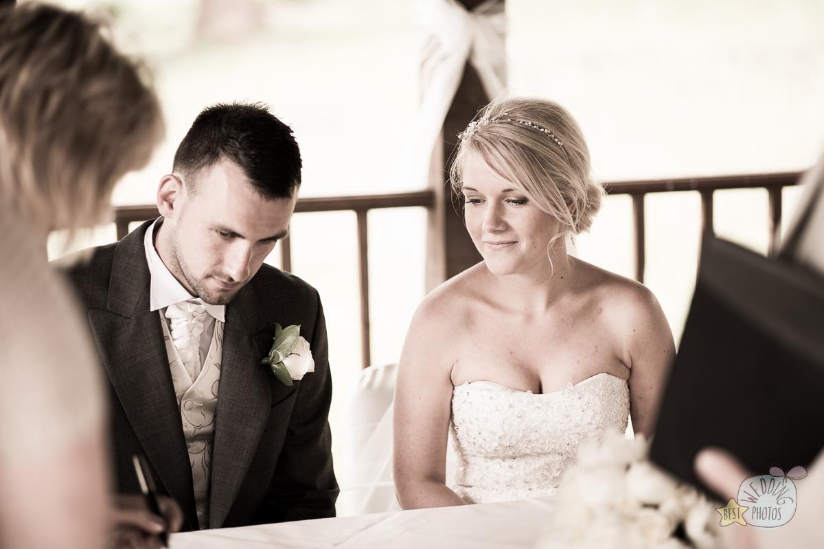 wedding_photographer_london_hd-139