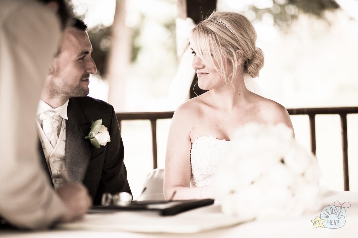 wedding_photographer_london_hd-155