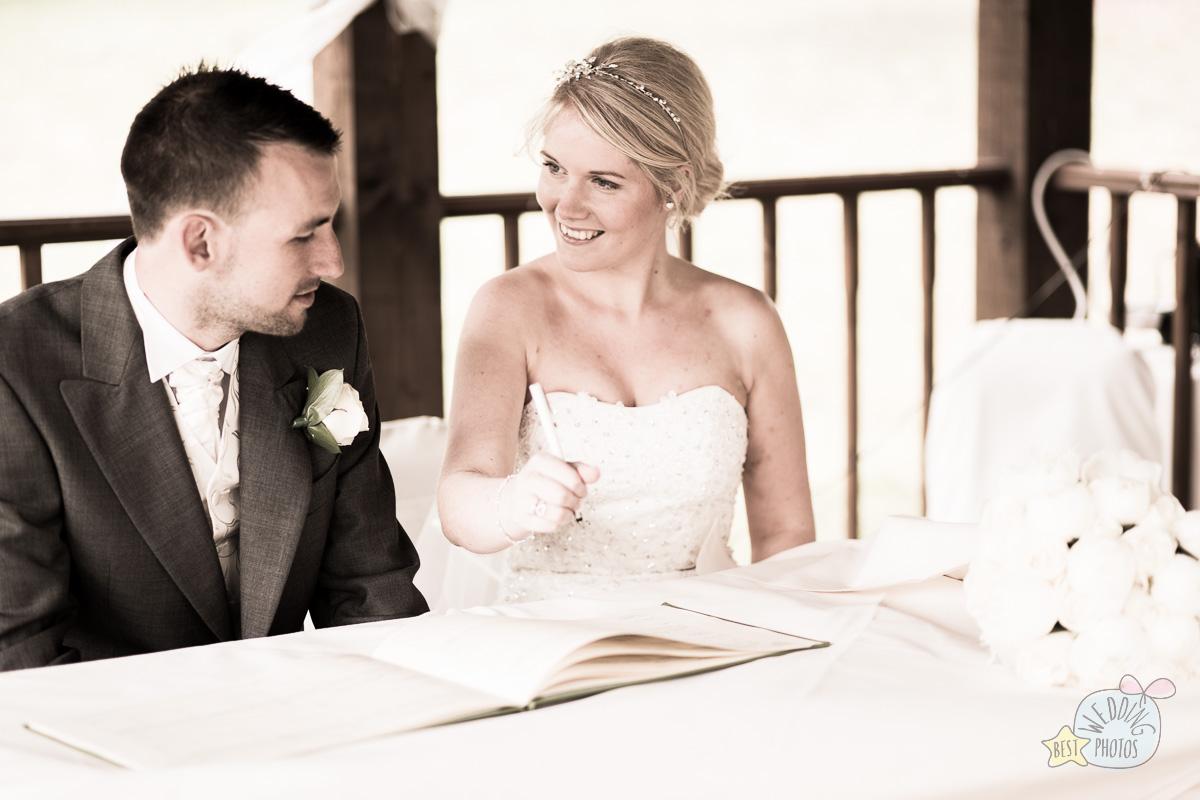 wedding_photographer_london_hd-166