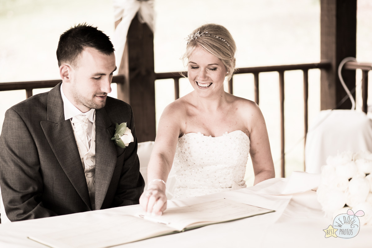 wedding_photographer_london_hd-168