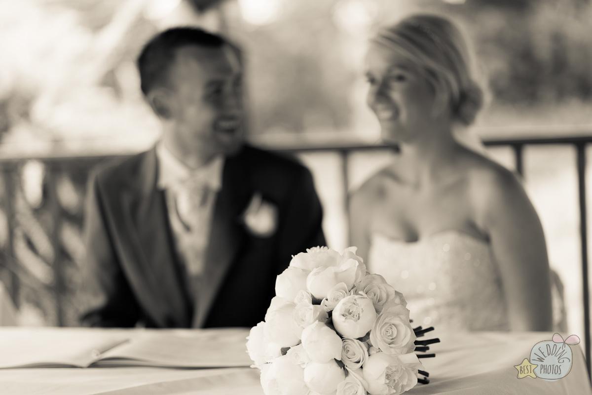 wedding_photographer_london_hd-171