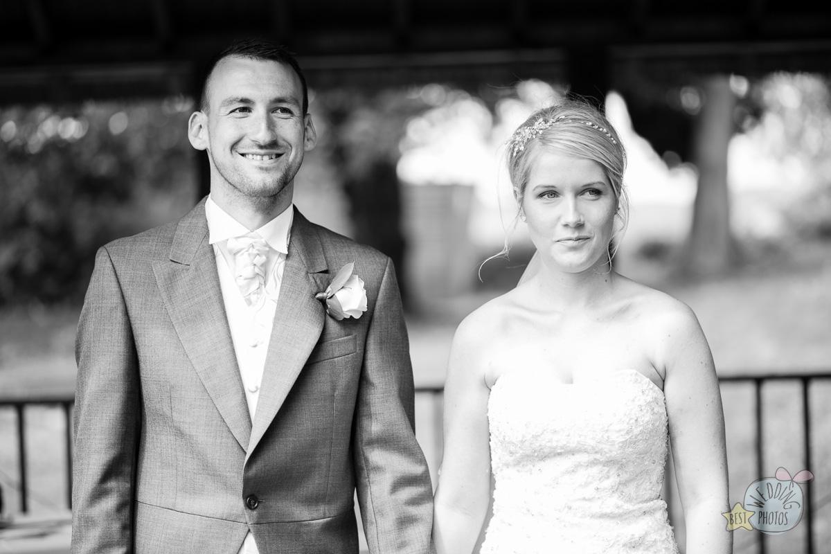wedding_photographer_london_hd-177