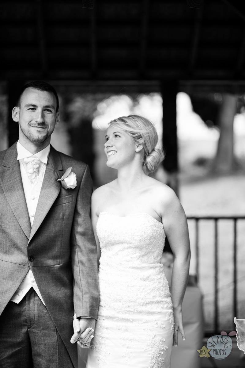 wedding_photographer_london_hd-181