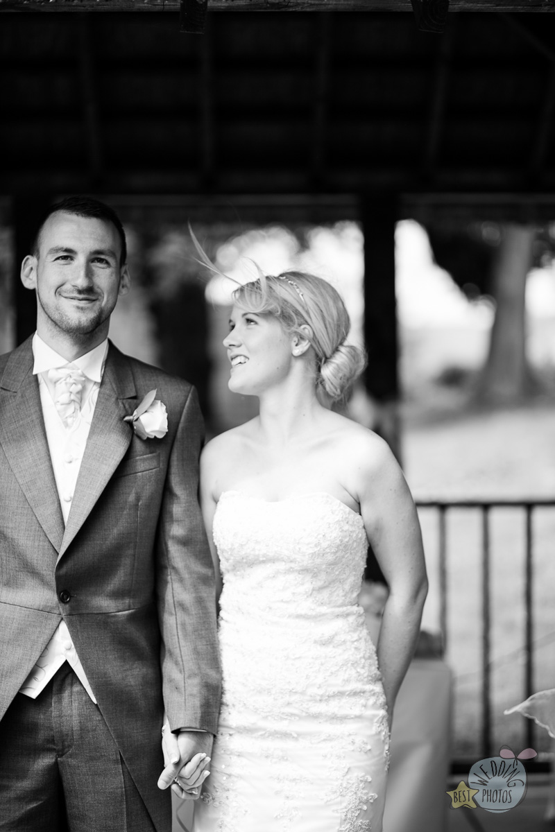 wedding_photographer_london_hd-184
