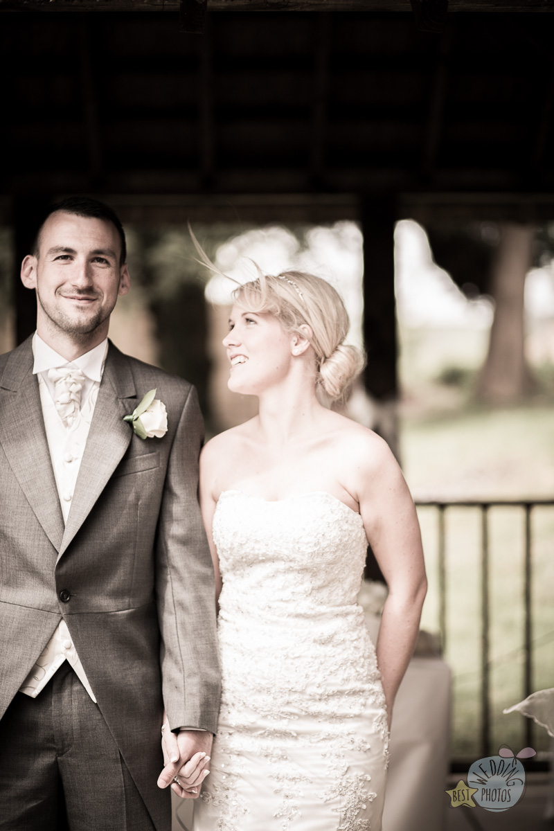wedding_photographer_london_hd-185