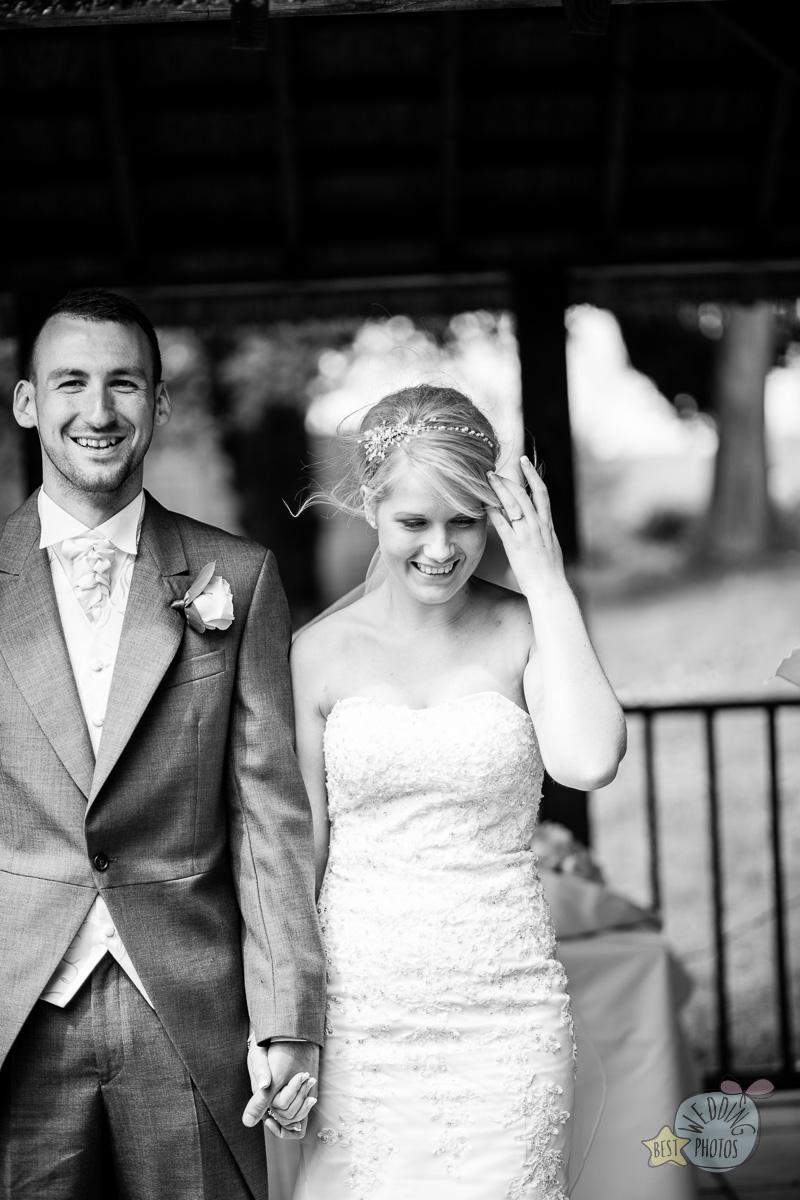 wedding_photographer_london_hd-187