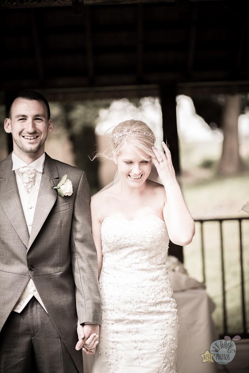 wedding_photographer_london_hd-188