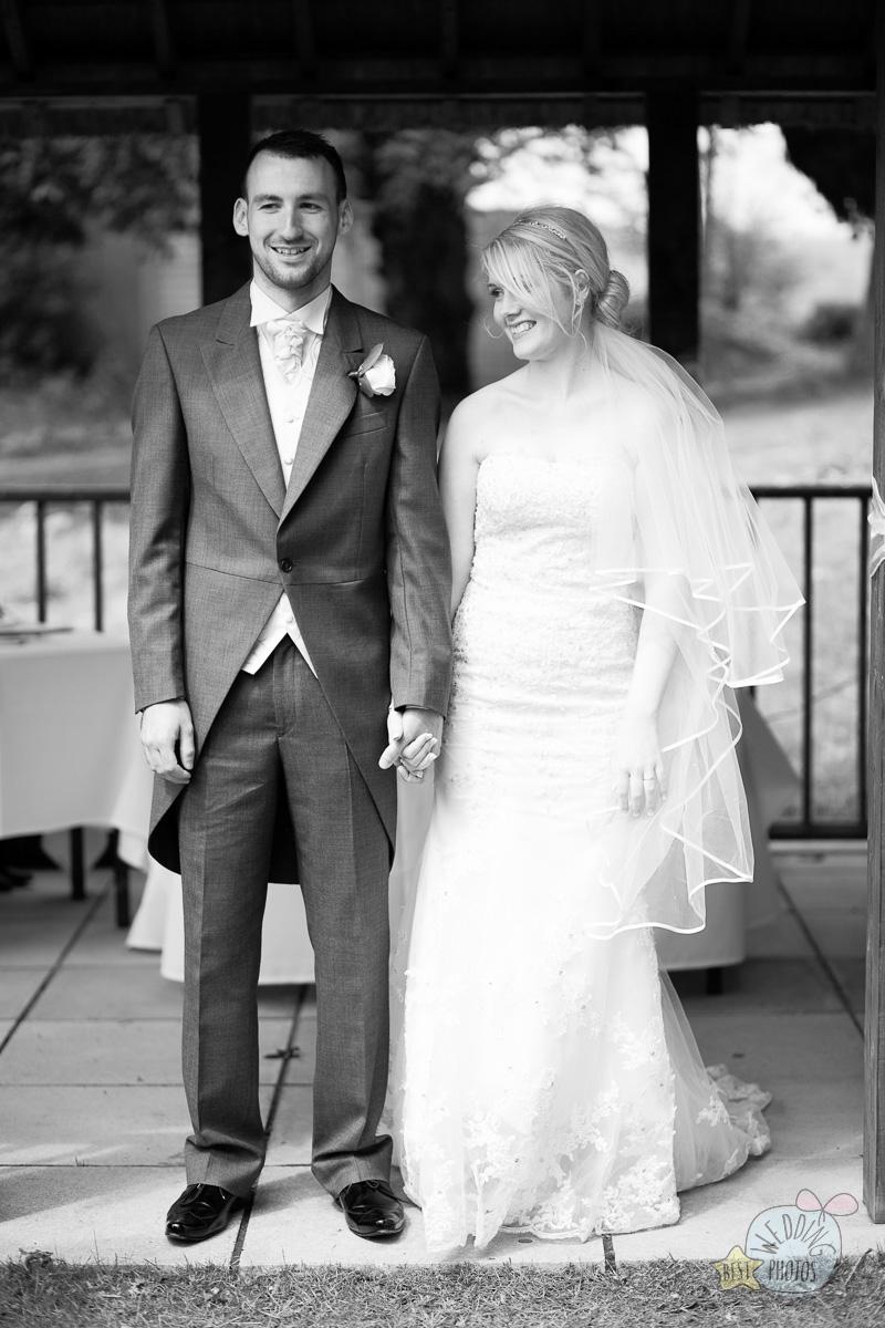 wedding_photographer_london_hd-197