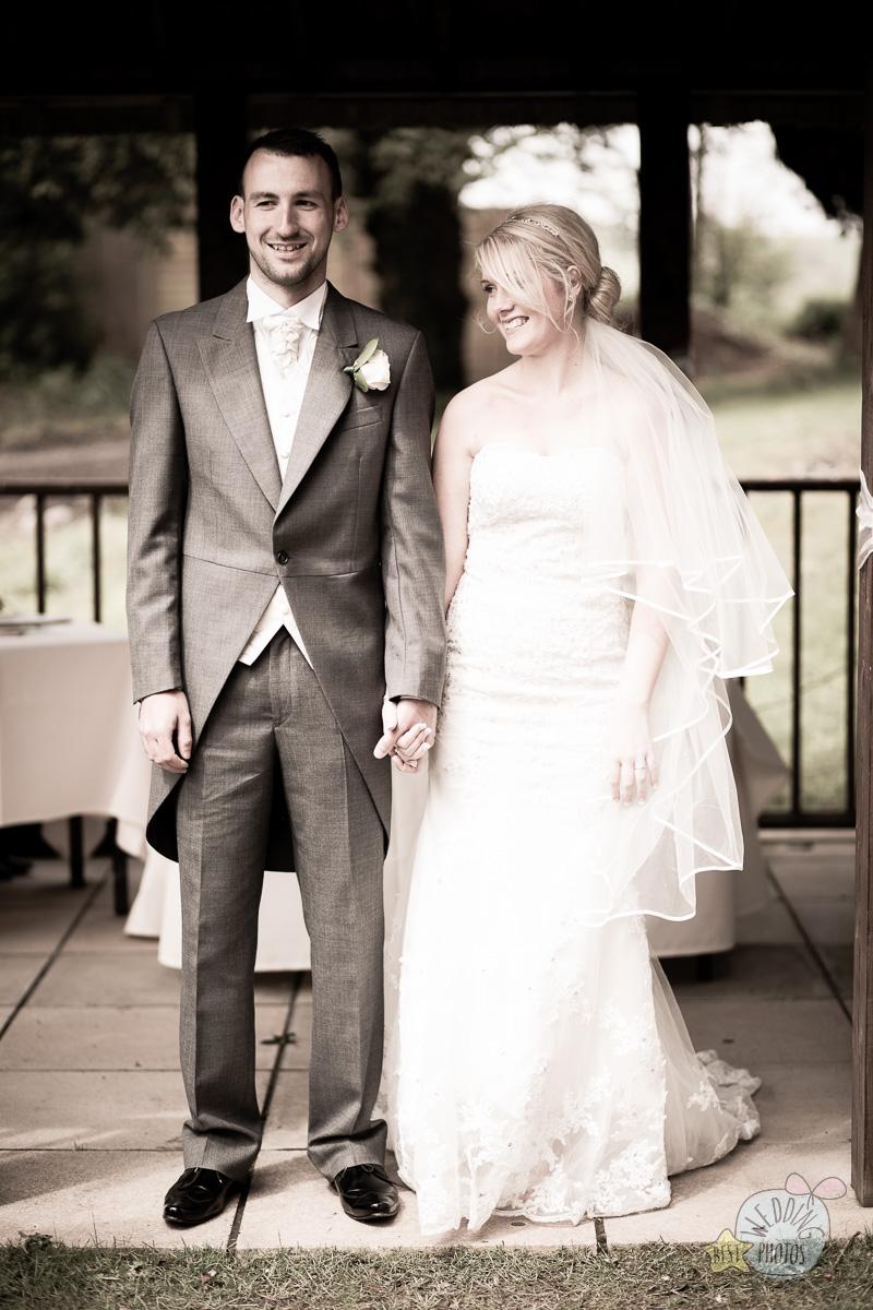 wedding_photographer_london_hd-198