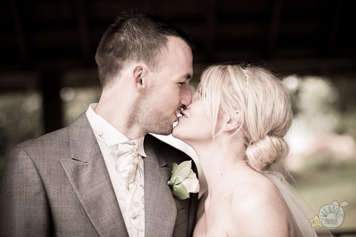 wedding_photographer_london_hd-203