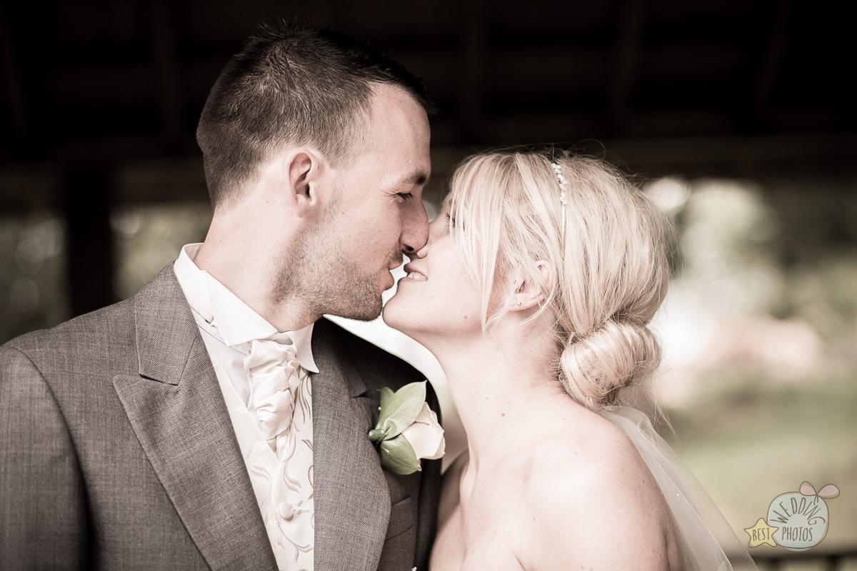 wedding_photographer_london_hd-205