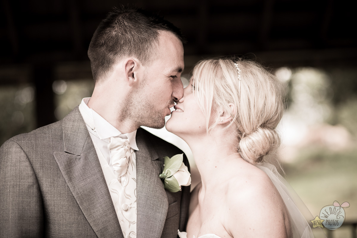 wedding_photographer_london_hd-207
