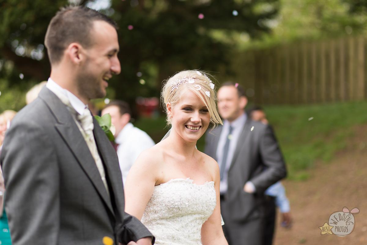wedding_photographer_london_hd-216