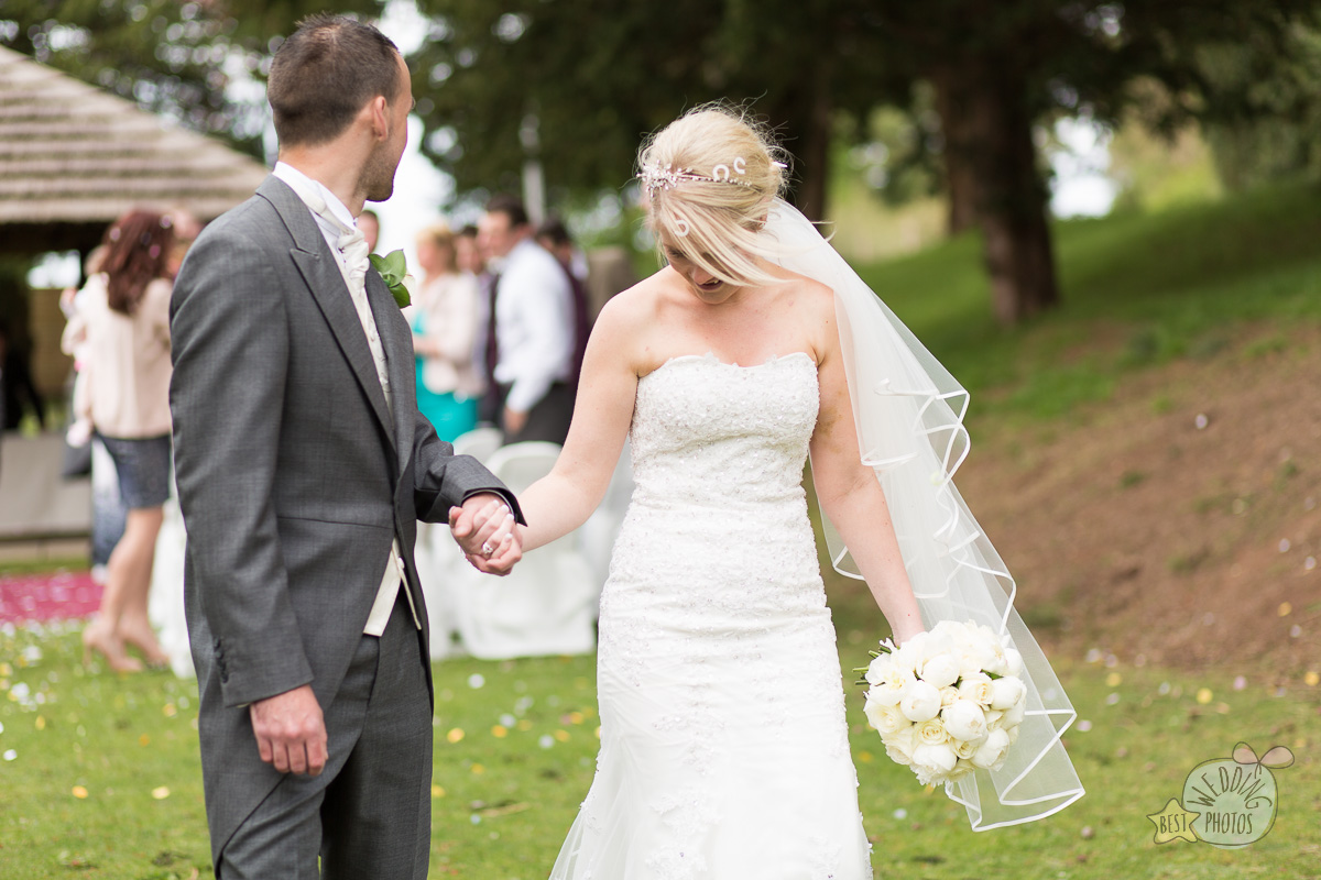 wedding_photographer_london_hd-218