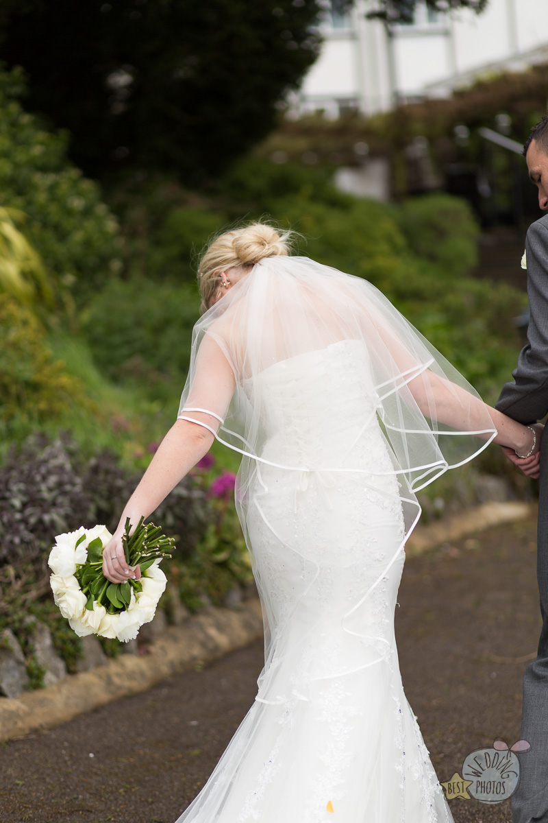 wedding_photographer_london_hd-222