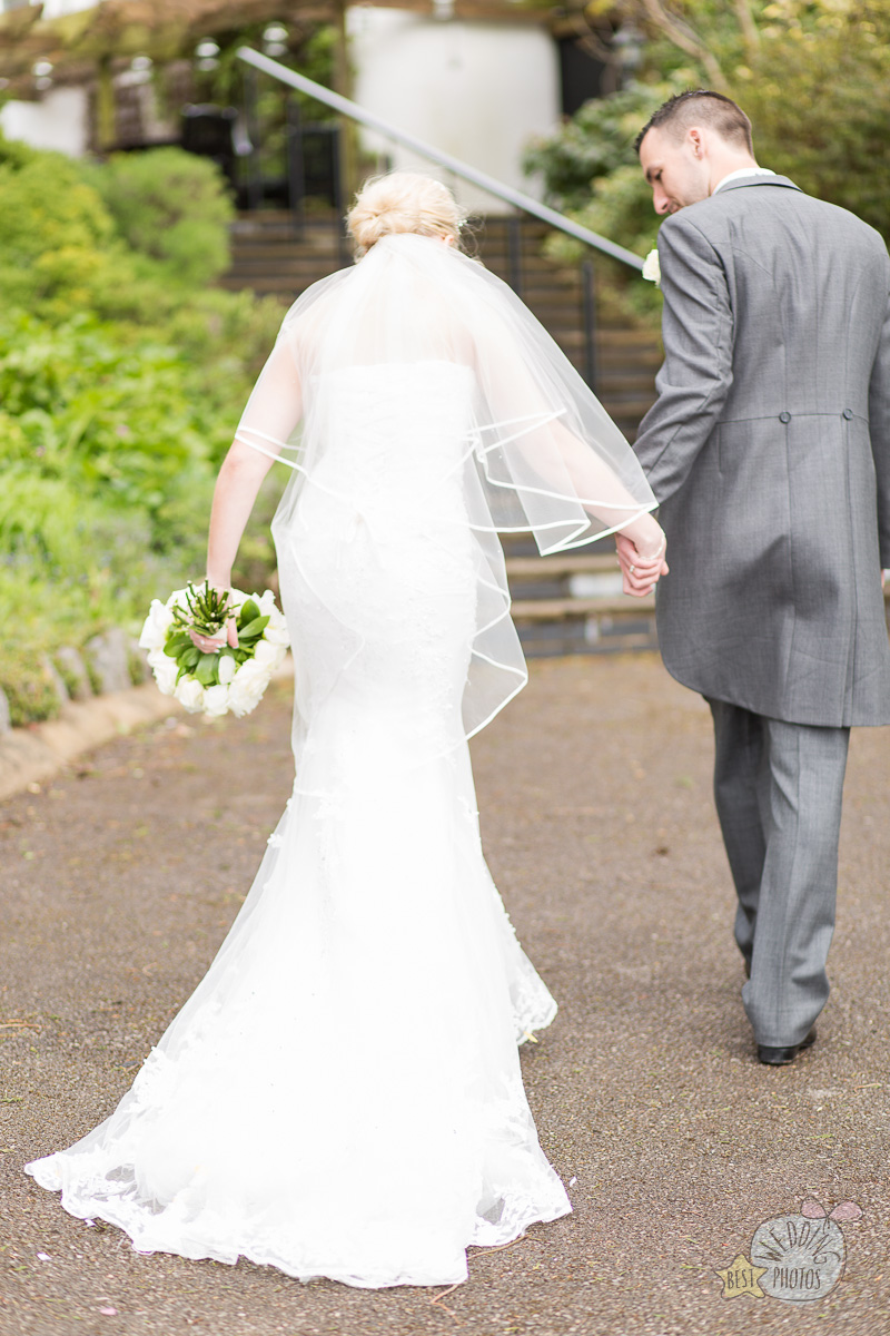 wedding_photographer_london_hd-223