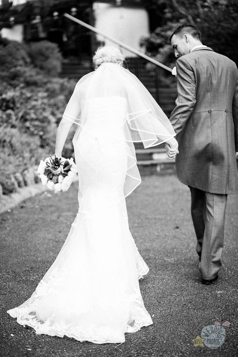 wedding_photographer_london_hd-224