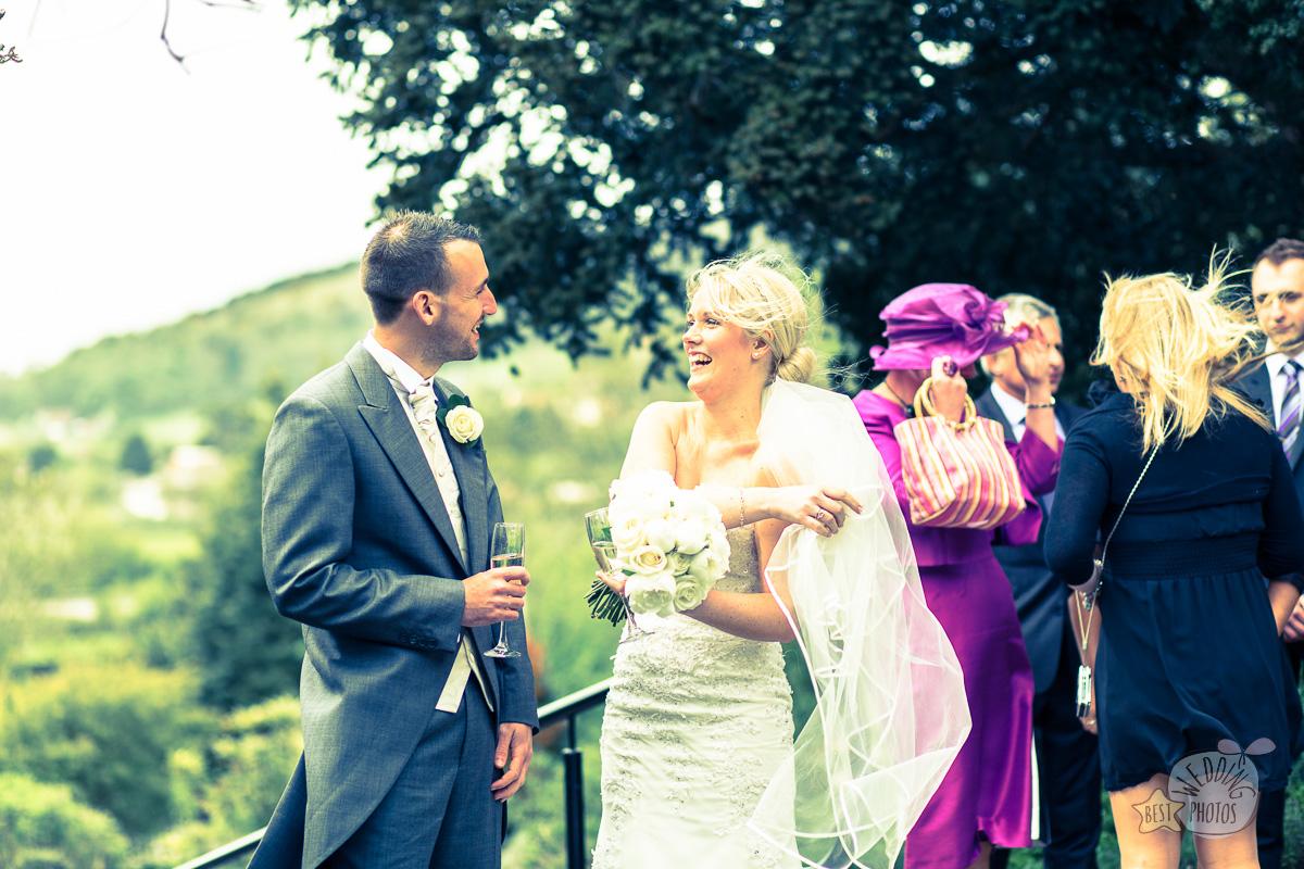 wedding_photographer_london_hd-229