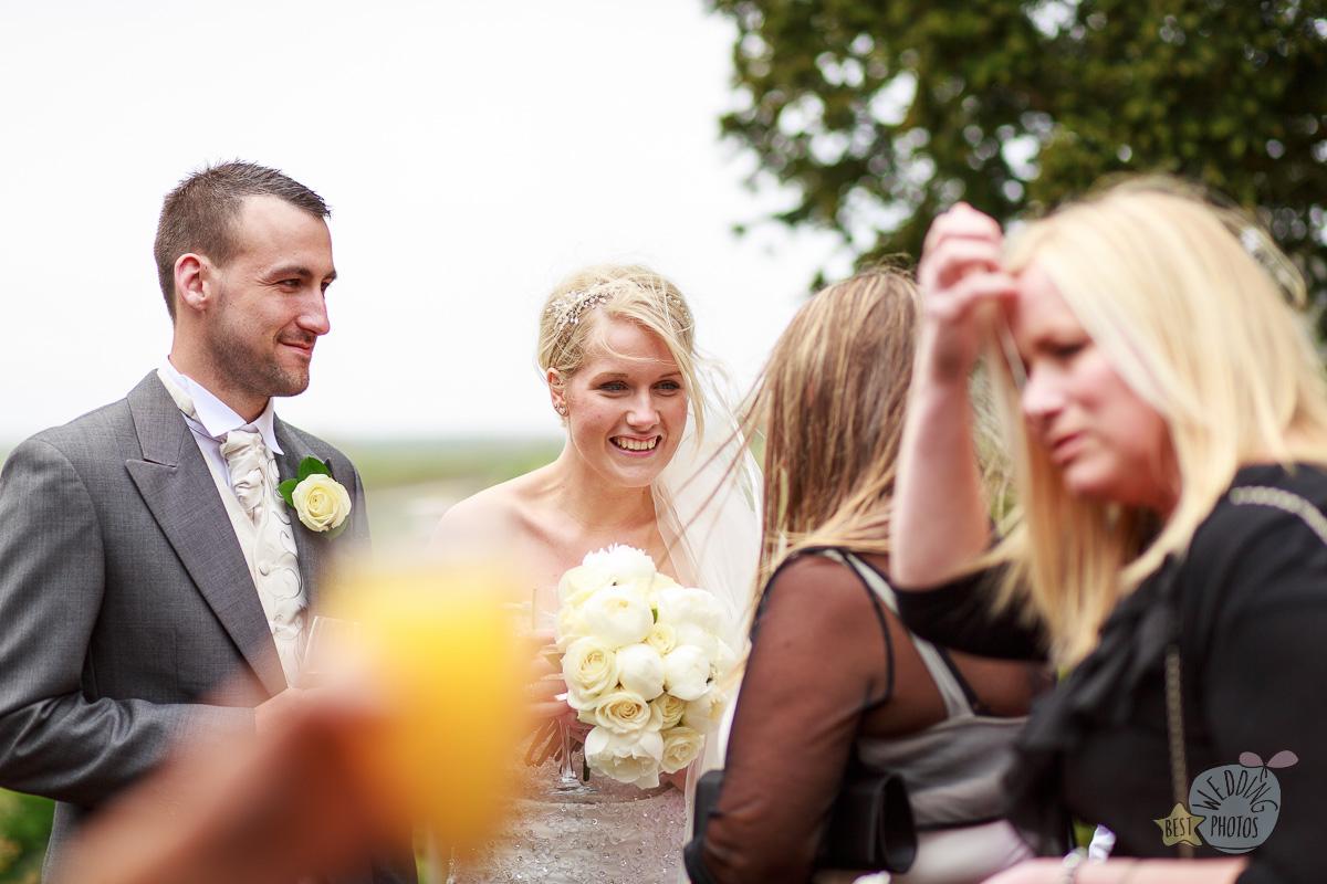 wedding_photographer_london_hd-231