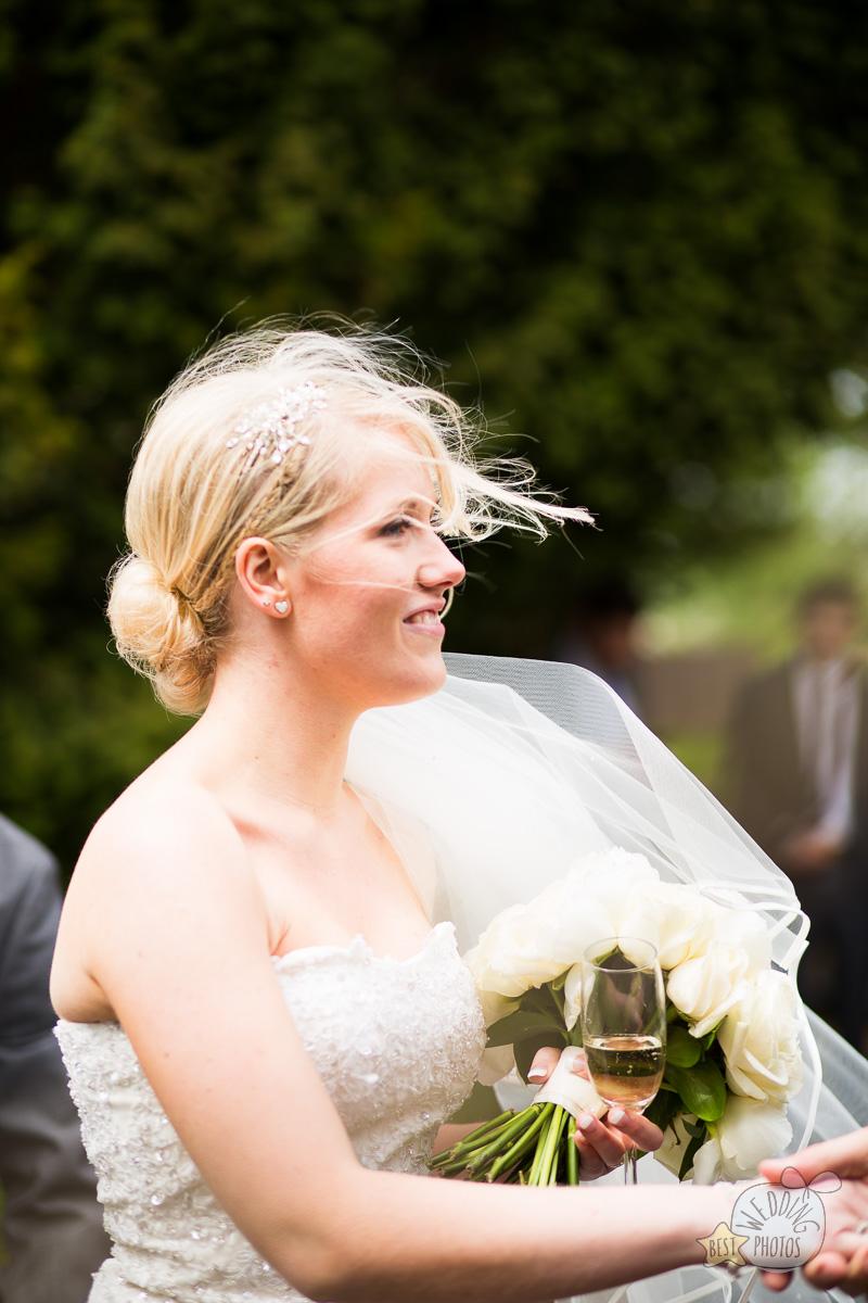 wedding_photographer_london_hd-234
