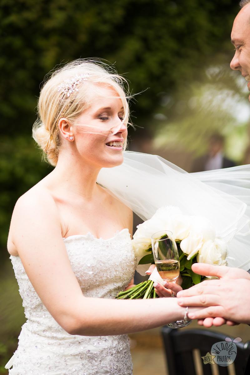 wedding_photographer_london_hd-235