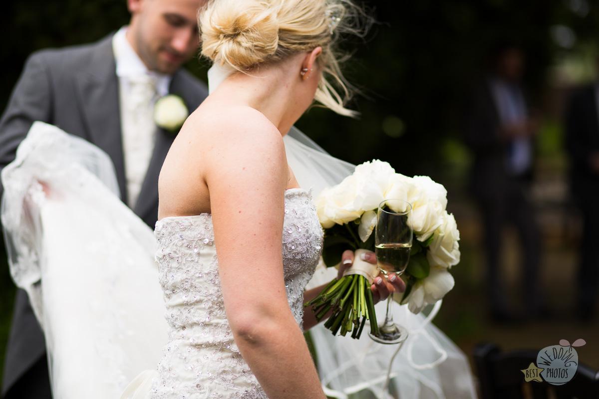 wedding_photographer_london_hd-236