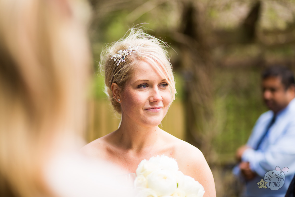 wedding_photographer_london_hd-237