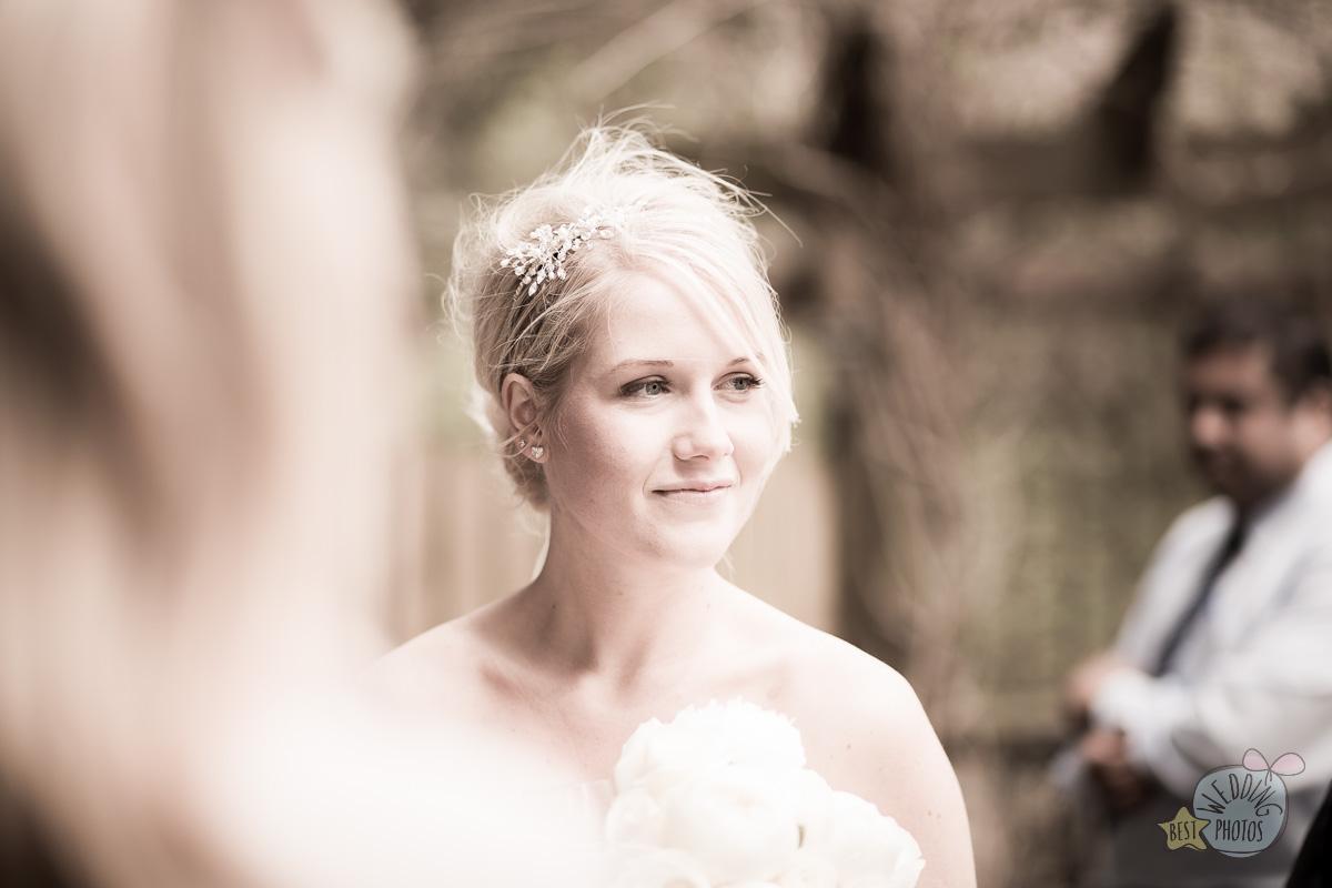 wedding_photographer_london_hd-238