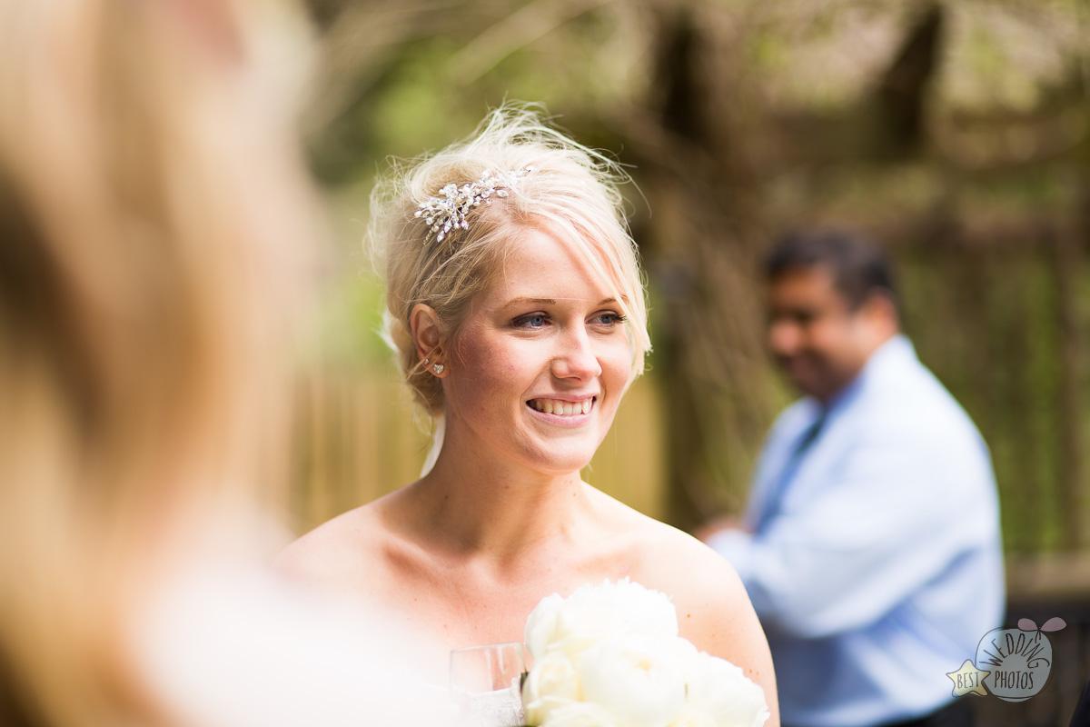 wedding_photographer_london_hd-239