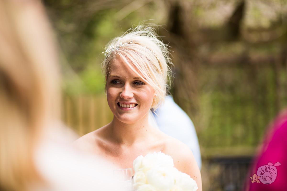 wedding_photographer_london_hd-241