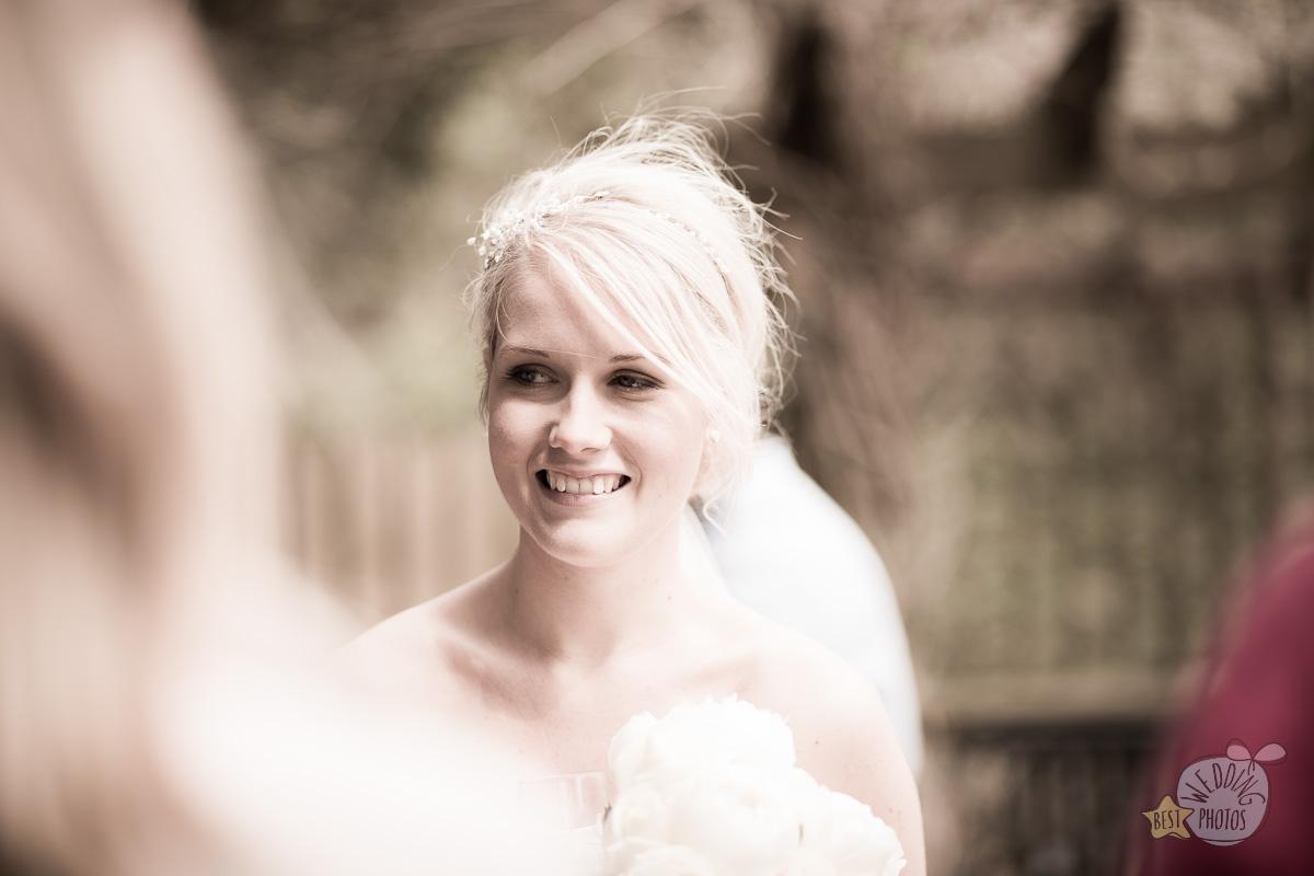 wedding_photographer_london_hd-242