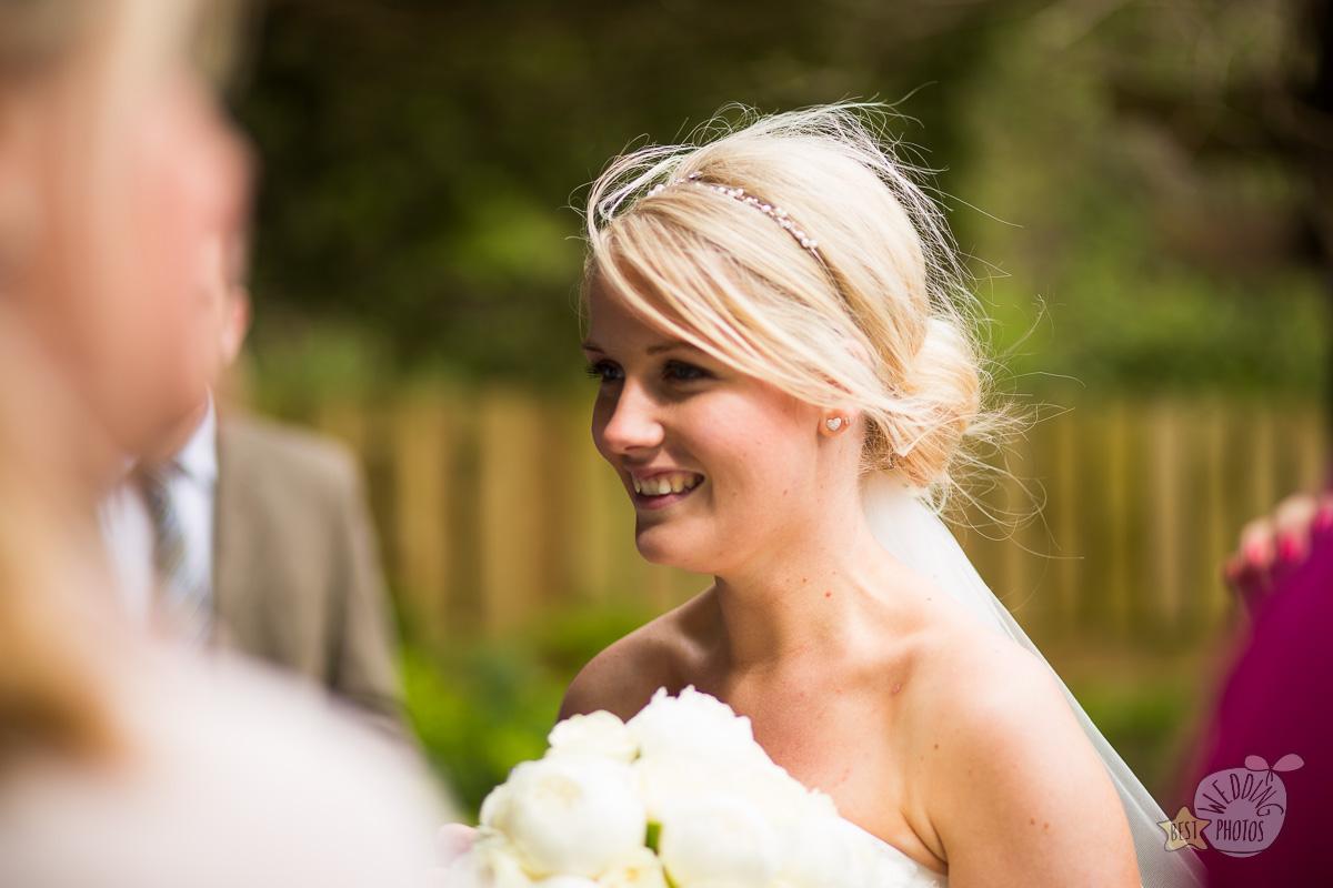 wedding_photographer_london_hd-243