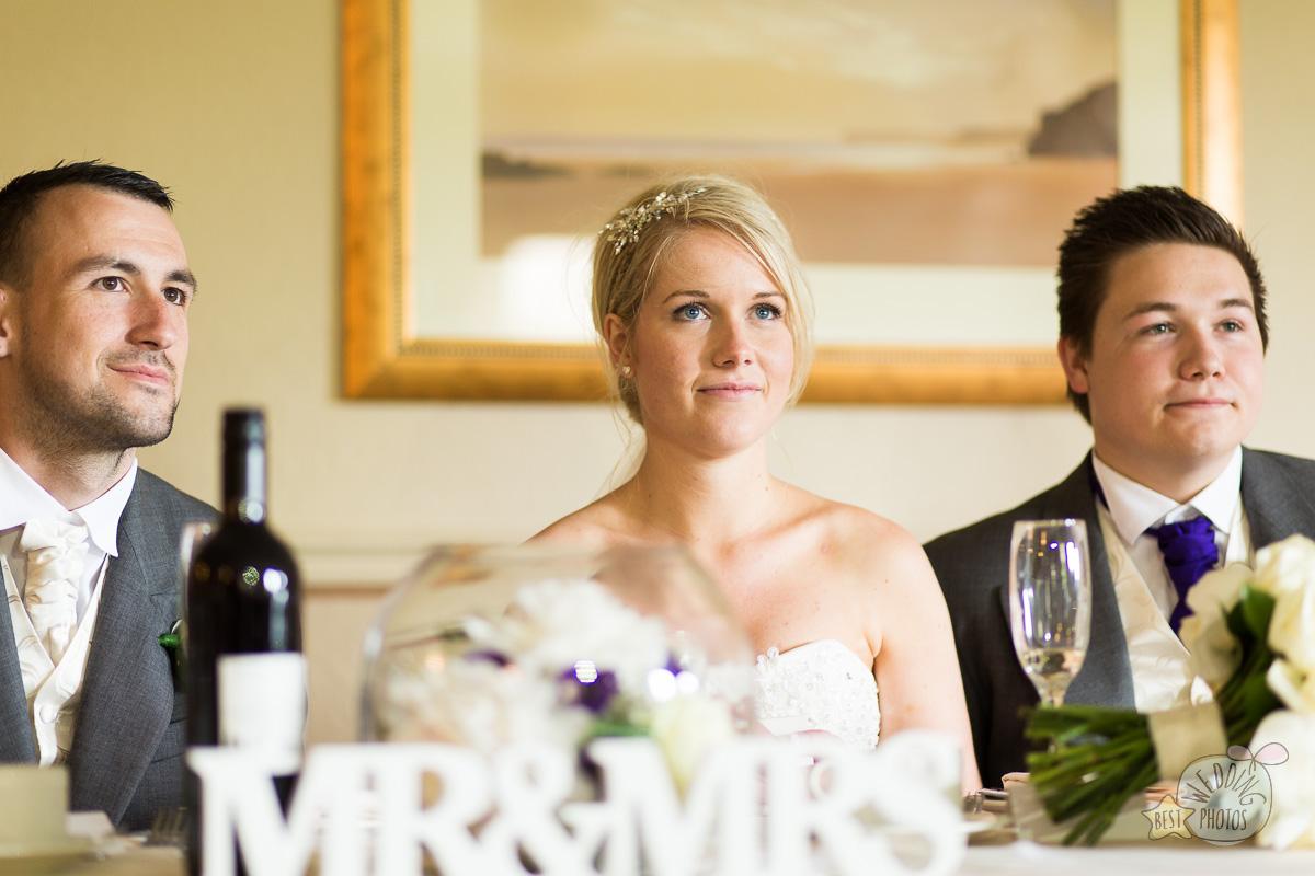 wedding_photographer_london_hd-255
