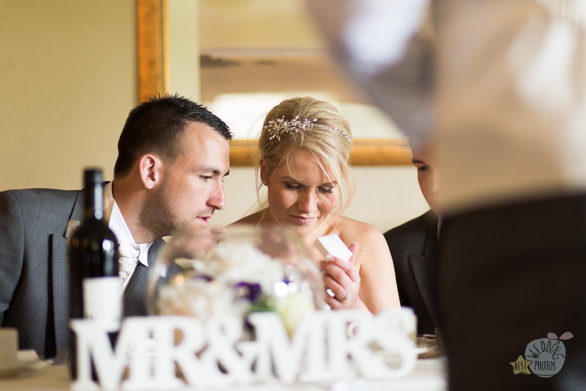 wedding_photographer_london_hd-256