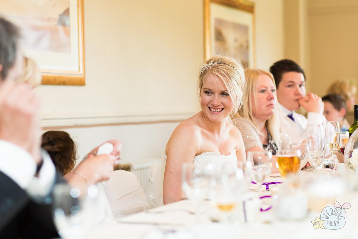 wedding_photographer_london_hd-280