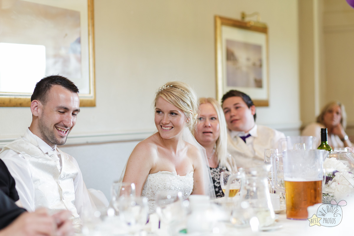 wedding_photographer_london_hd-298