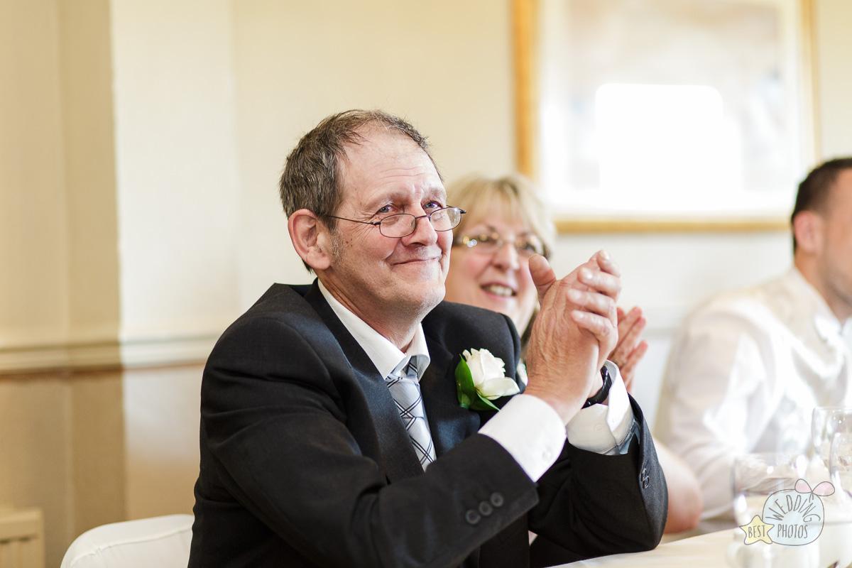 wedding_photographer_london_hd-301