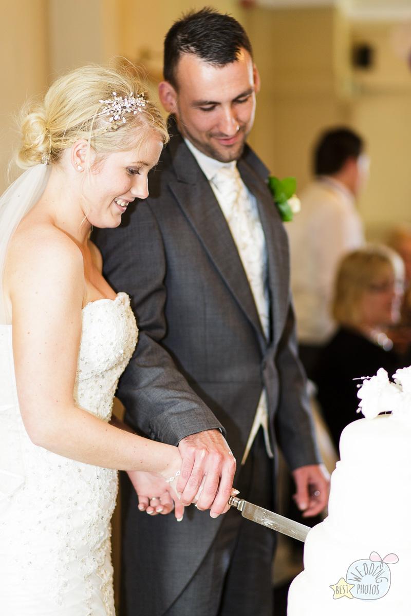 wedding_photographer_london_hd-315